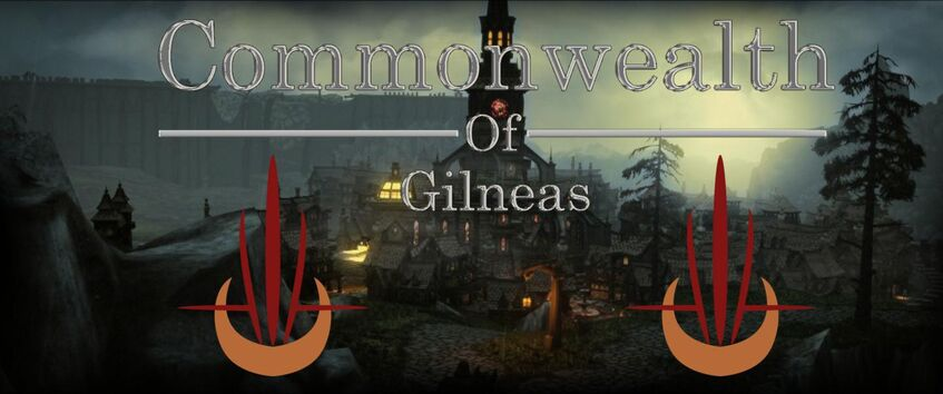 Commonwealth of Gilneas Guild Art JPEG