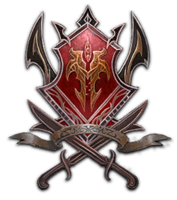 TheAshguard