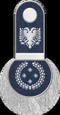 Lordaeron Army O-12