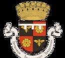 Rosenhearth