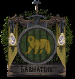 GabhatineCrest