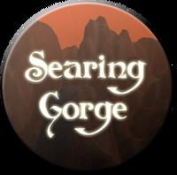 SearingGorge