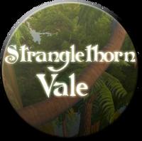 StranglethornVale