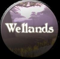 WetlandsPlace