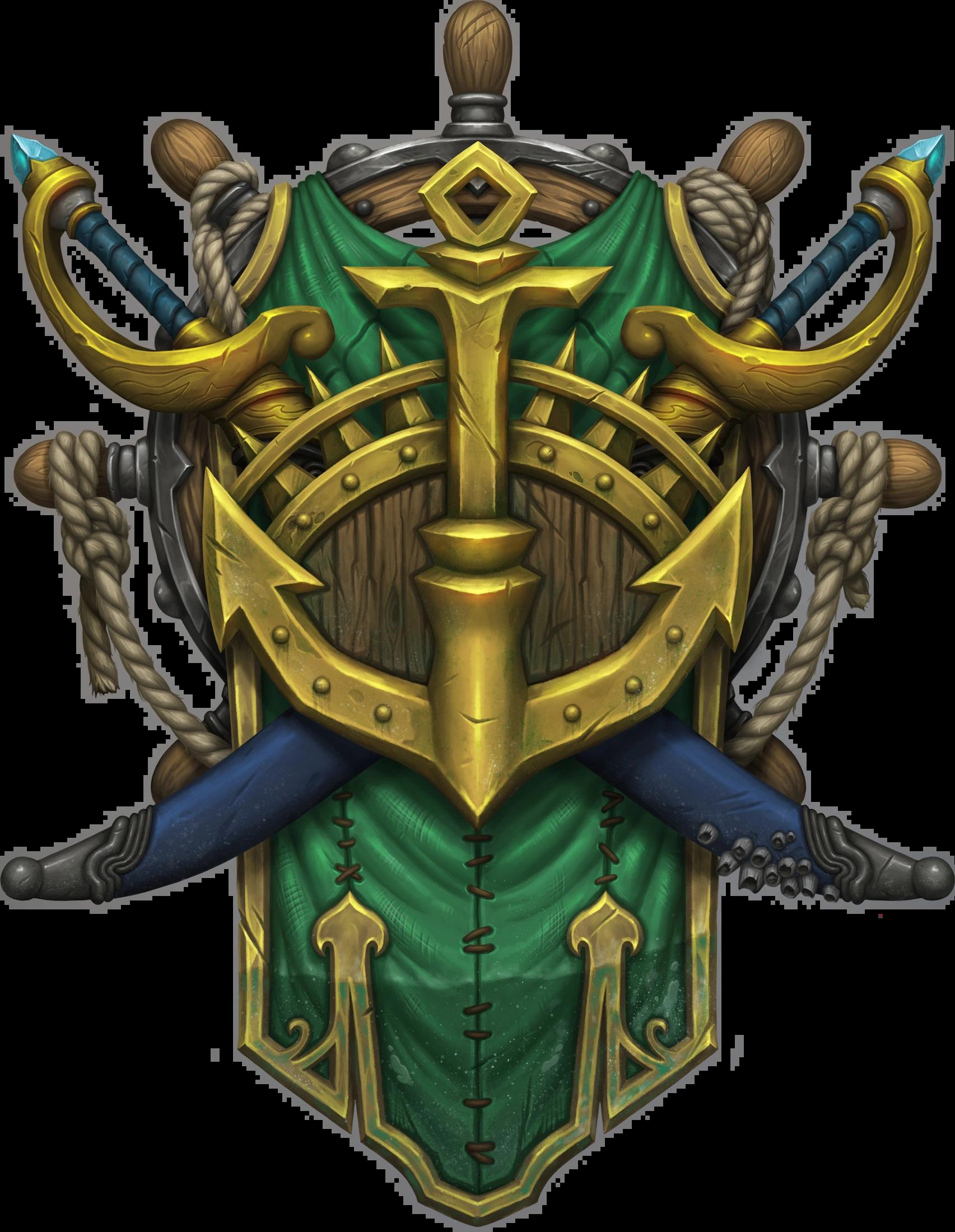 Kingdom of Kul Tiras | Moon Guard Wiki | FANDOM powered by Wikia