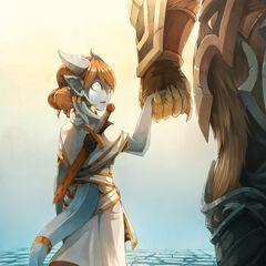 Remember Thou Art Mortal - <a rel=