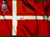 Lordaeron Army Restored