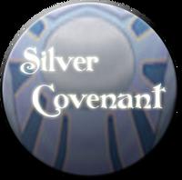 SilverCovenant