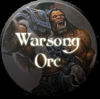 WarsongOrc