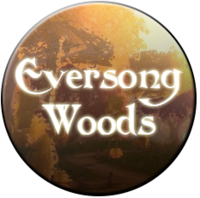 EversongWoods