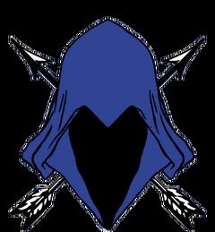 HellstridersInBlue