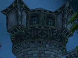 Tower of Arathor