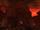 Scarlet Bastion
