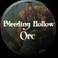 BleedingHollowOrc