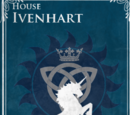 House of Ivenhart