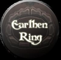 EarthenRing