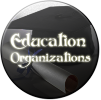 EducationOrgs