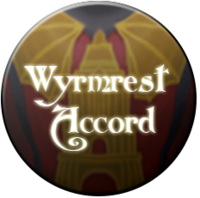 WyrmrestAccord