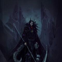 Reaper - <a rel=