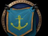 226th Naval Infantry