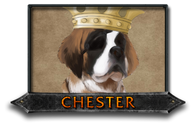 ChesterCard2
