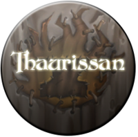 ThaurissanIcon
