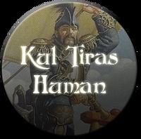 KulTirasHuman