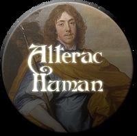 AlteracHuman