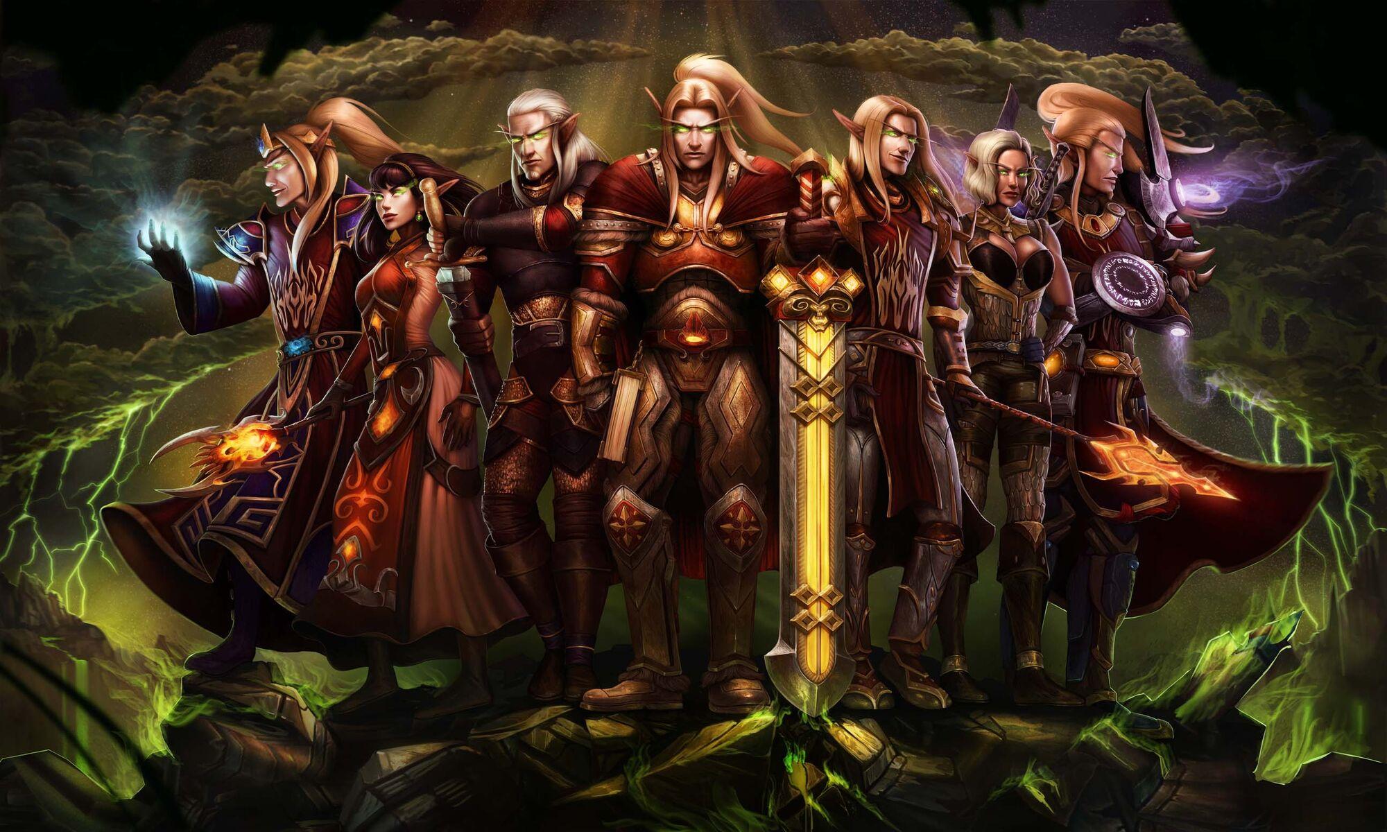 Dominion of the Sun | Moon Guard Wiki | FANDOM powered by Wikia