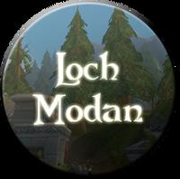 LochModan
