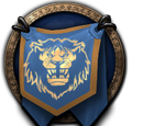 9th Infantry Division (Stormwind Army)