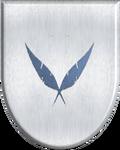 Lordaeron Sigil Logistics