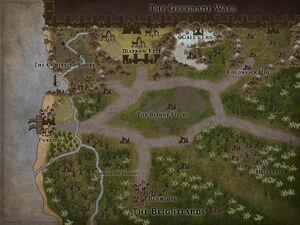 Blightlandsmap