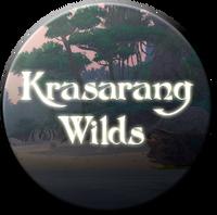 KrasarangWilds