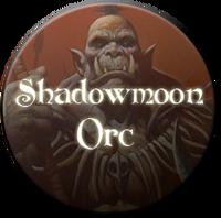 ShadowmoonOrc