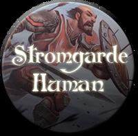StromgardeHuman