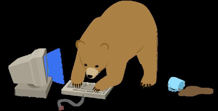 Help faq bear@2x