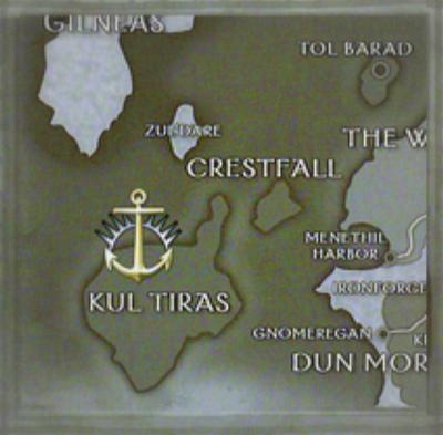 Kul Tiras Map2