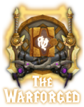 TheWarforgedwithLetters