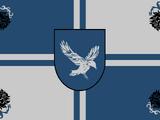 Duchy of Greyhallow