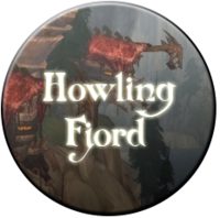 HowlingFjord
