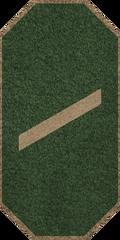 Kul Tiras Navy E-2