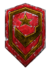 Embershield Symbol