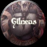 GilneasIcon