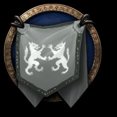 Greyhandlogo2