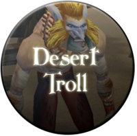 DesertTroll