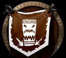 Hawktotem Tribe