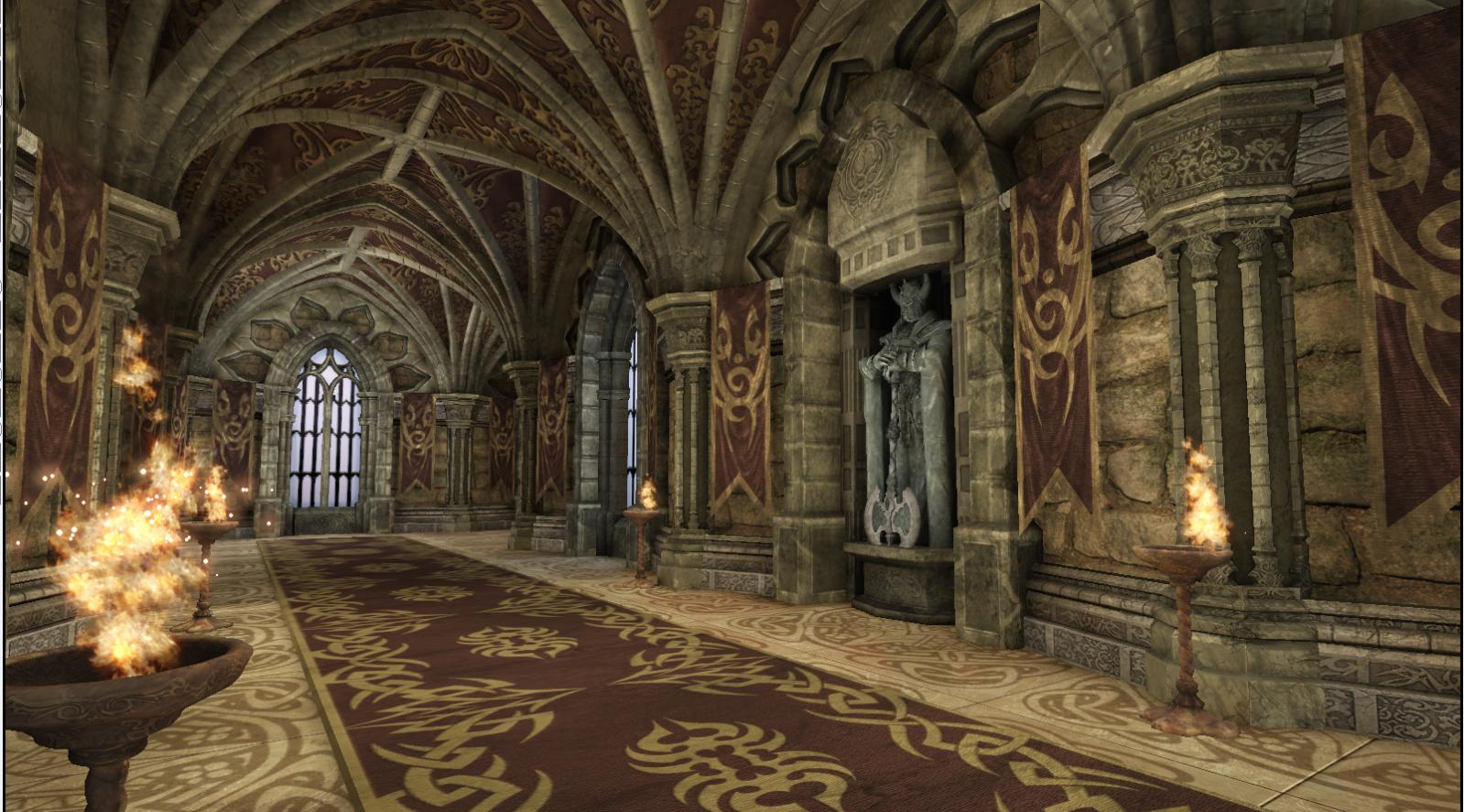 image seacliff castle interior jpg moon guard wiki fandom