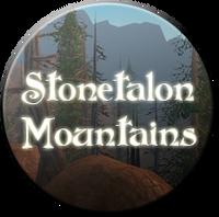 StonetalonMountains