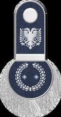 Lordaeron Army O-10